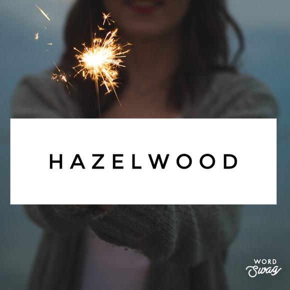 shophazelwood